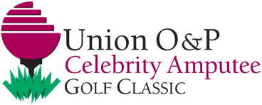 Union O&P Celebrity Amputee Golf Classic